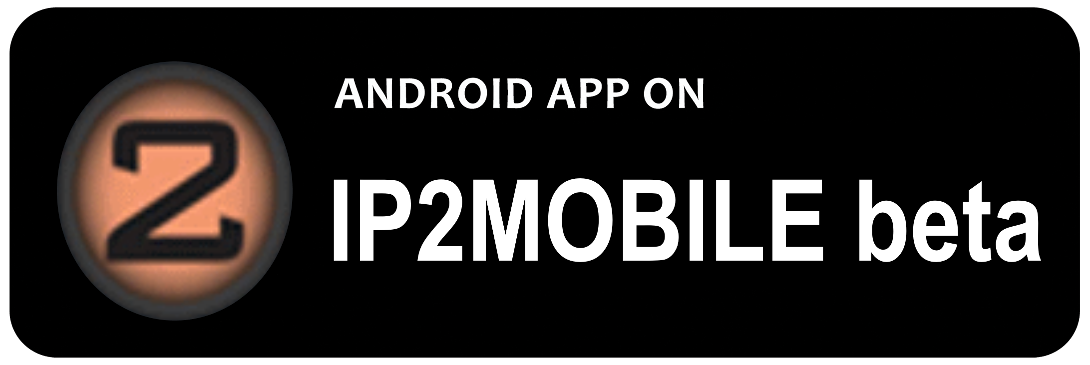 ip2mobile-iosapp