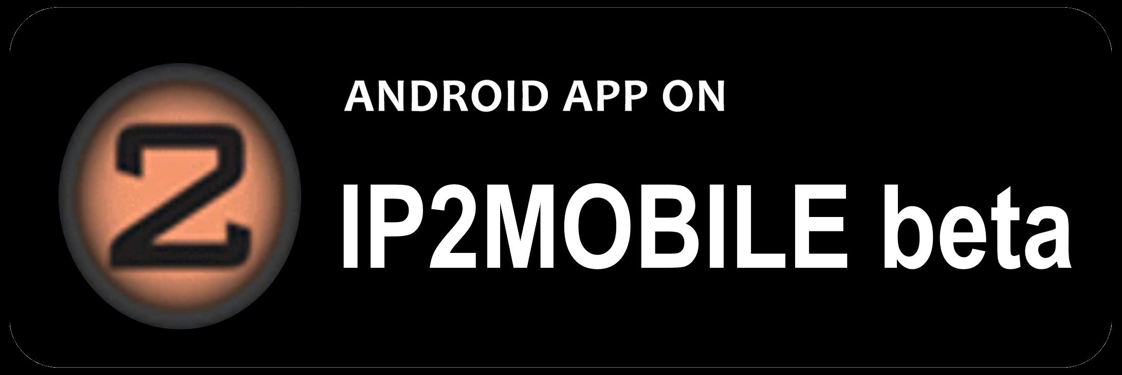 ip2mobile-iosapp